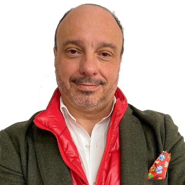 Jose Antonio Pérez