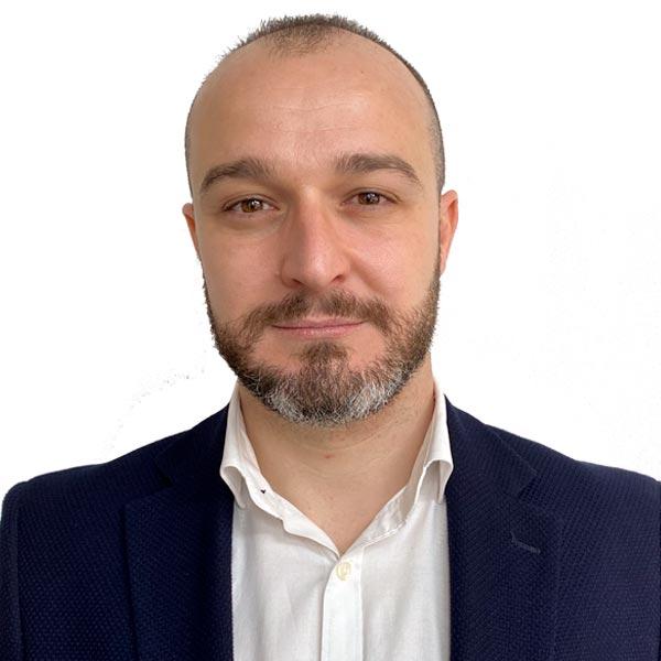 Manuel Pérez Vega