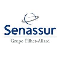 SENASSUR